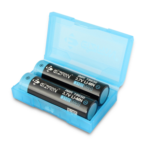 EFAN 18650 3100mah Battery