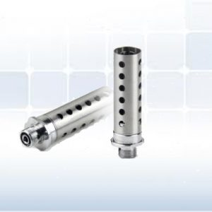 iClear 30s Atomizer/Coil