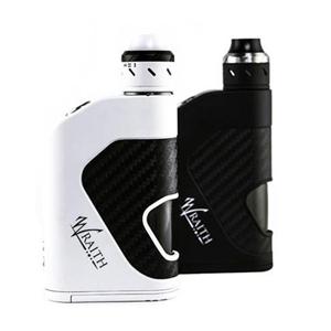 COV – Wraith 80w Kit