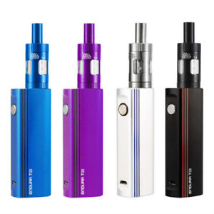 Innokin Endura T22 EP Kit