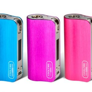 Innokin – Coolfire Mini 40w