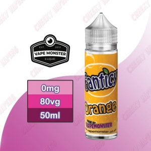 Fanticy 50ml